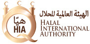 Halal International Authority