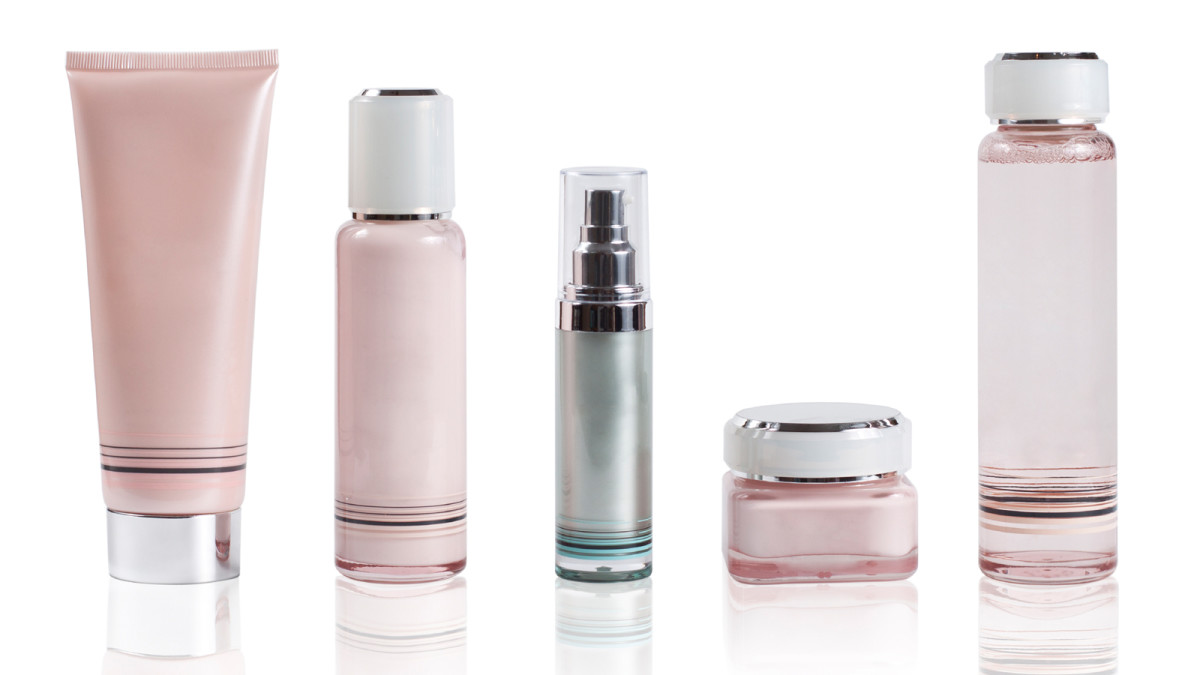 Halal Cosmetics: perspectives of a competitive market