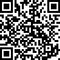 HIA Product QR Code available to HIA customers