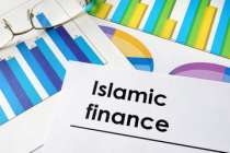 the Islamic economy in the world