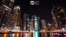 Dubai: new initiatives on the Islamic economy