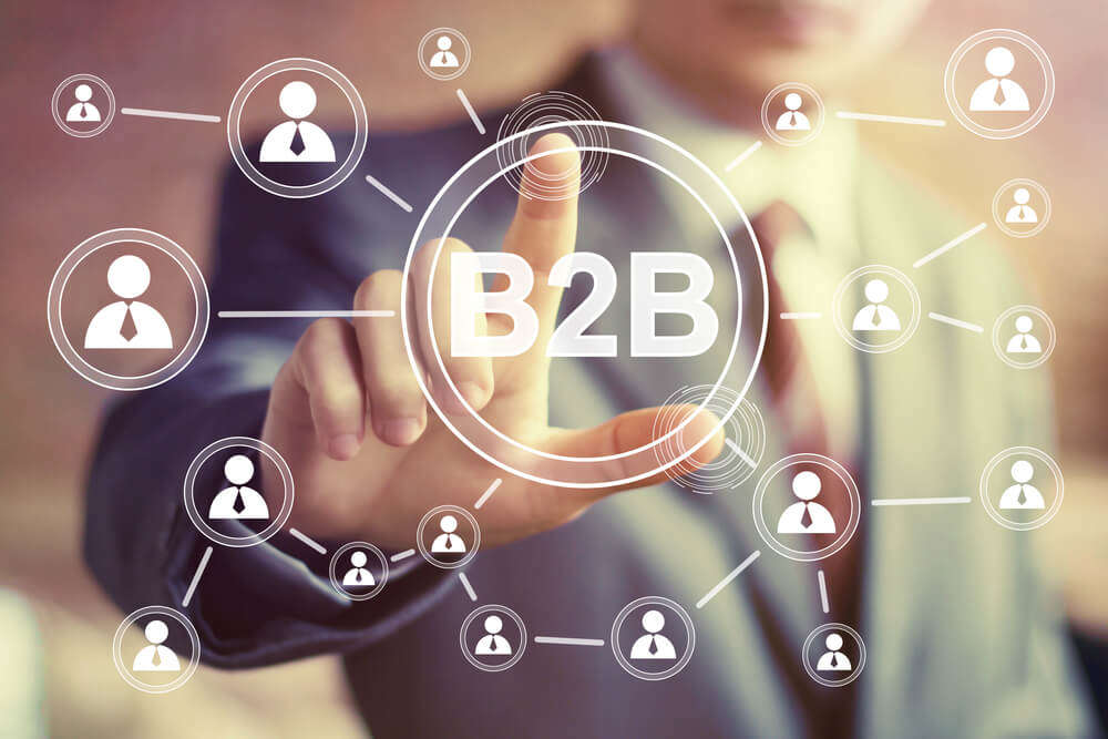Tirana Business Matching: imperdibile B2B