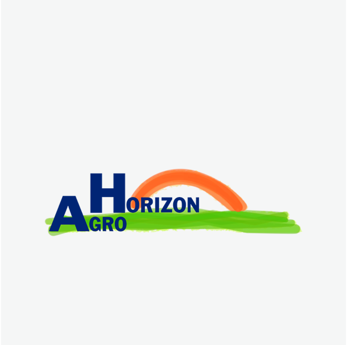 AGROHORIZON LECITHIN & SOLUTION LTD
