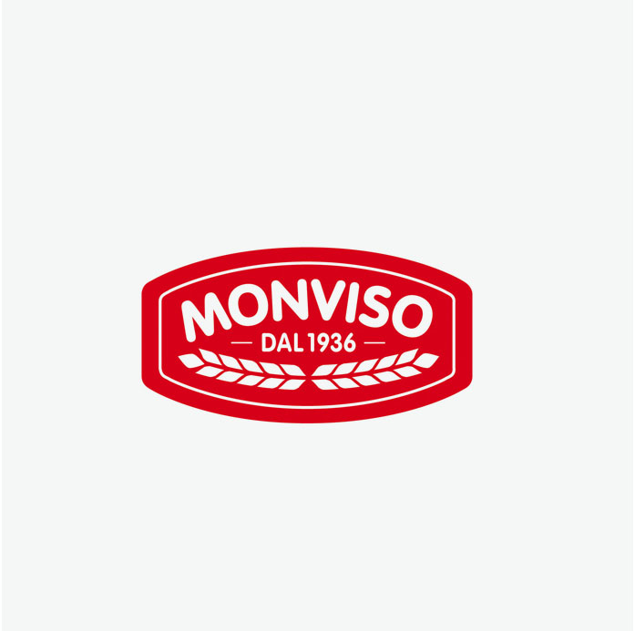 Monviso Group Srl