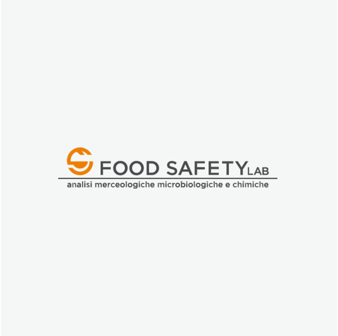 Food Safety Lab Srl
