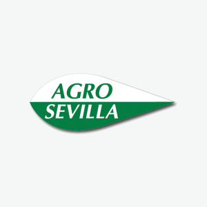 Agro Sevilla Aceitunas S. Coop. And.