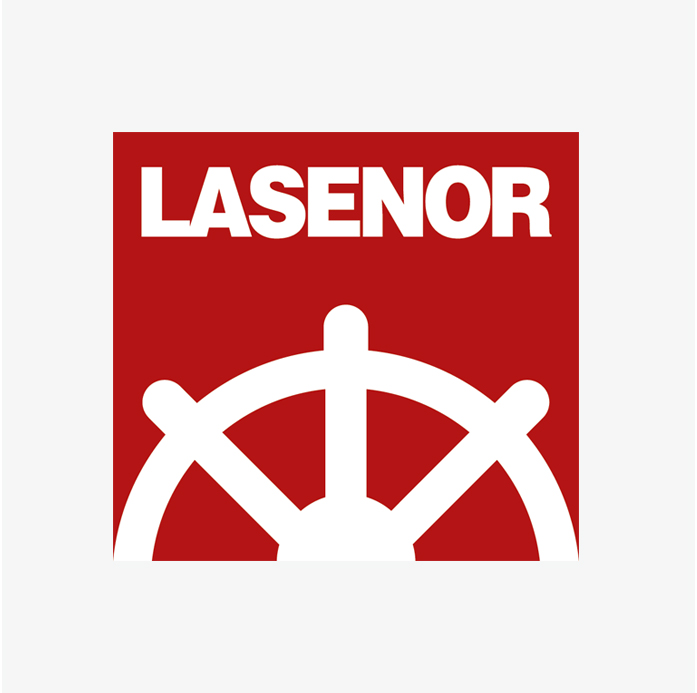Lasenor Rusia LLC