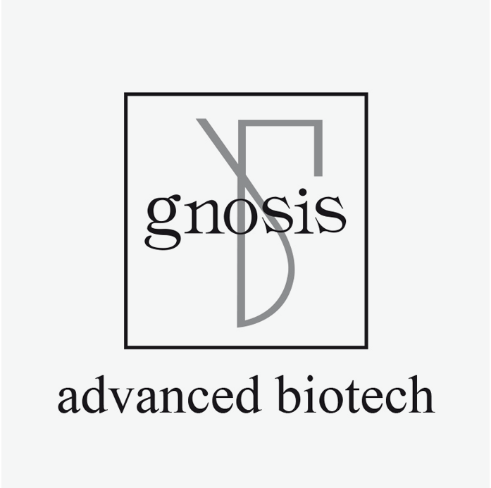 Gnosis Bioresearch S.a.