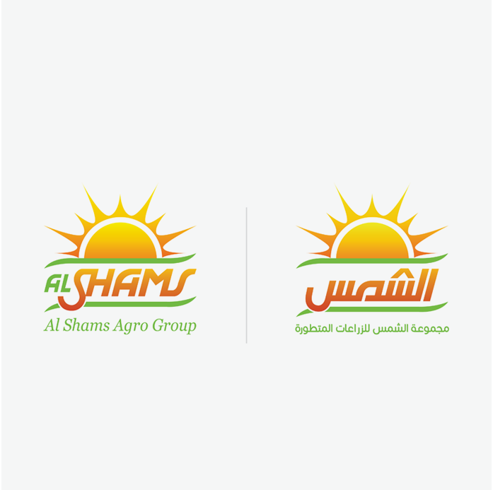 Al Shams Agro Group