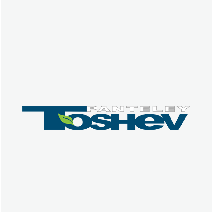 Panteley Toshev Ltd