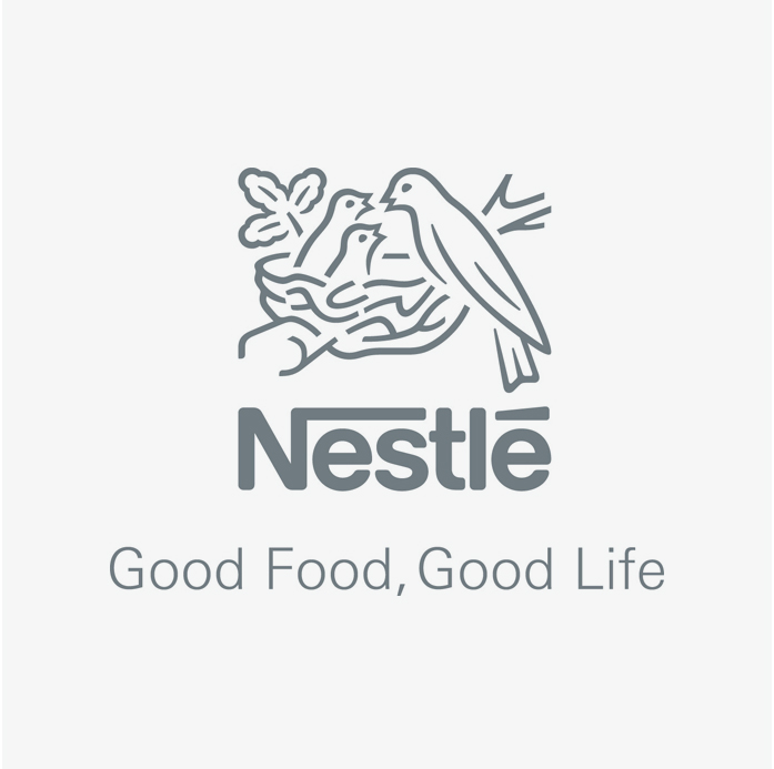 NESTLE' ITALIANA SPA