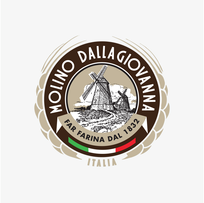 MOLINO DALLAGIOVANNA G.R.V. srl