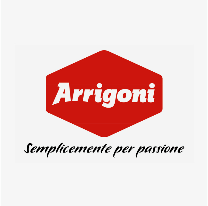 ARRIGONI BATTISTA SPA