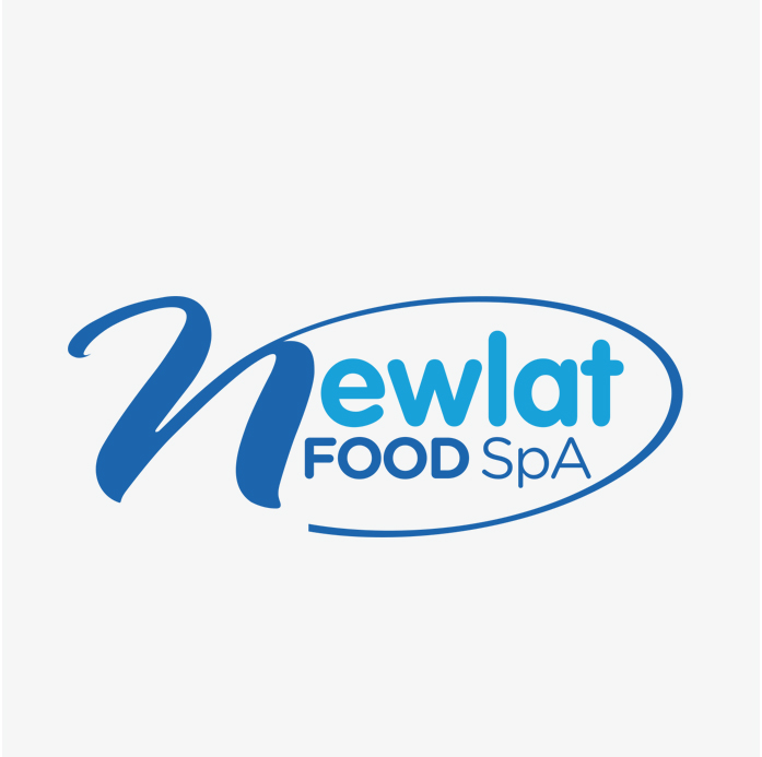 NEWLAT FOOD SPA