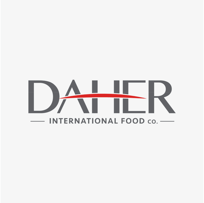 Daher International food Co. s.a.l.