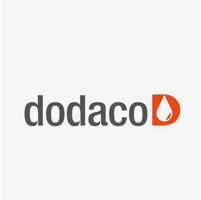 DO.DA.CO. SRL