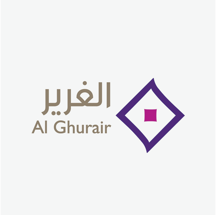 Al Ghurair Foods Poultry (a unit of Al Ghurair Foods LLC)