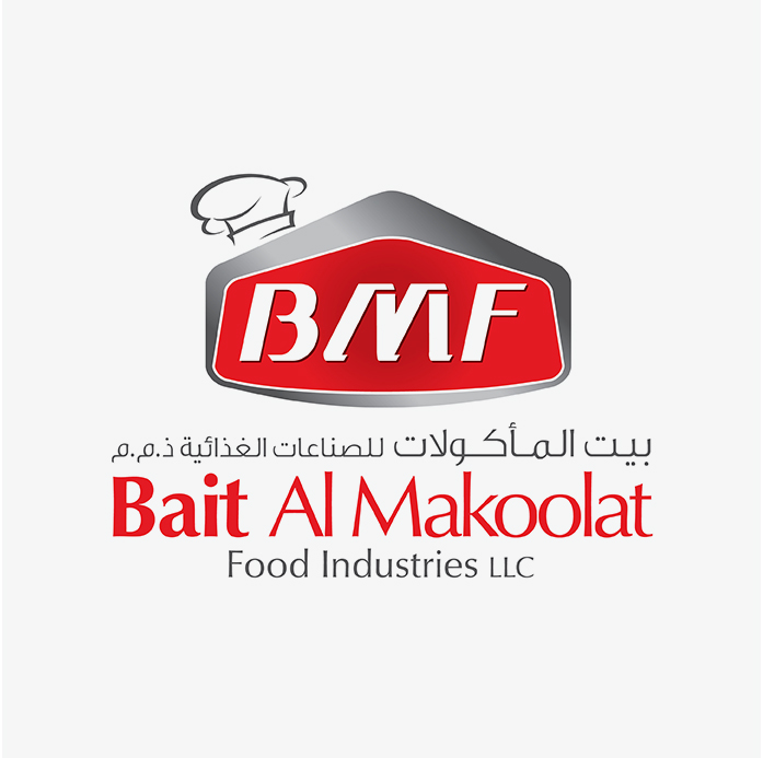 Bait Al Makoolat Food Industries
