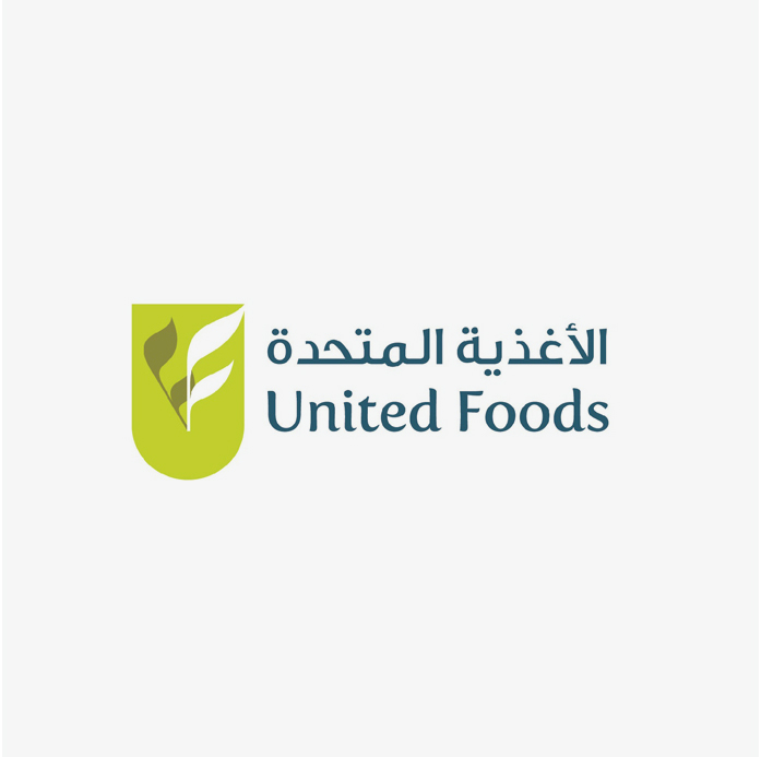 UNITED FOODS COMPANY (PJSC)