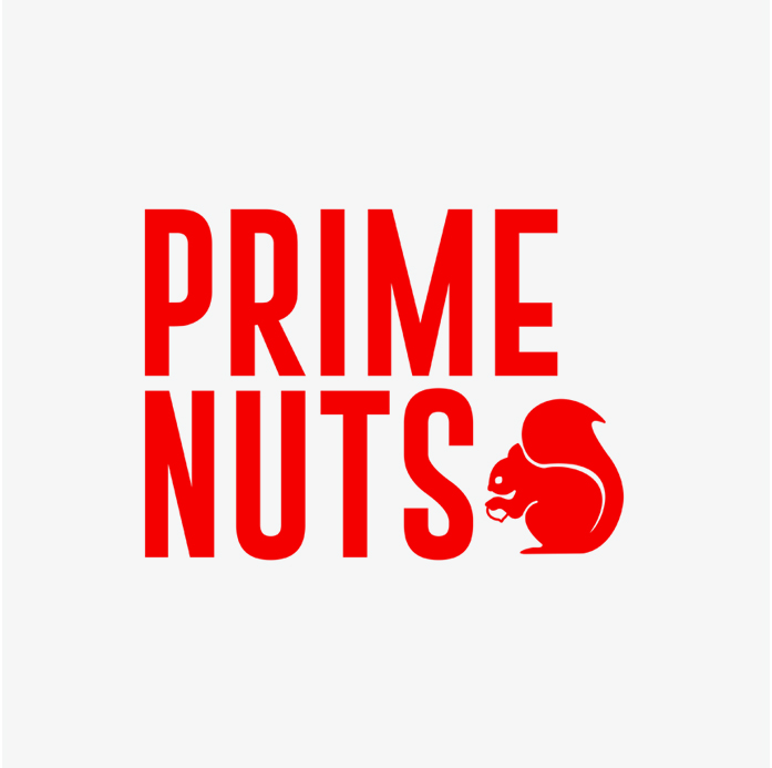 Prime Nuts FZE