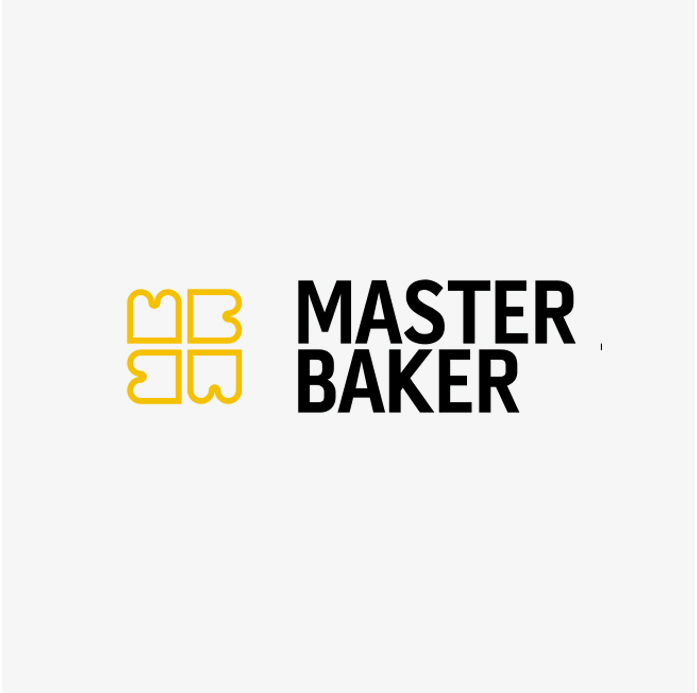 MASTERBAKER MARKETING FZCO