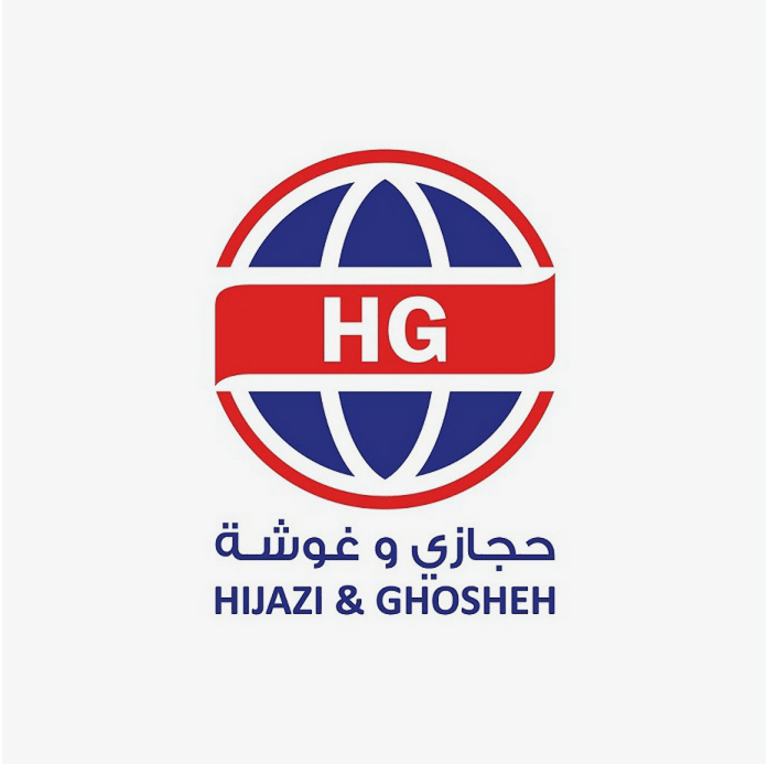 HIJAZI & GHOSHEH CO.LTD